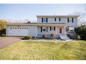 Property for sale at 16 Michael Drive, Portsmouth,  Rhode Island 02871