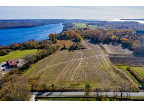 Property for sale at 0 PUNCATEEST NECK Road, Tiverton,  Rhode Island 02878