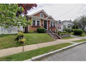 Property for sale at 7 Greene Lane, Newport,  Rhode Island 02840