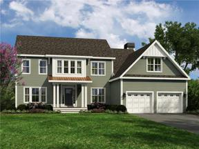 Property for sale at 002 Mitchell's Lane, Middletown,  Rhode Island 02842