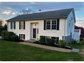 Property for sale at 15 Dore Way, Portsmouth,  Rhode Island 02871
