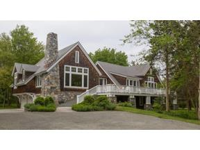 Property for sale at 72 Ledge Road, Jamestown,  Rhode Island 02835