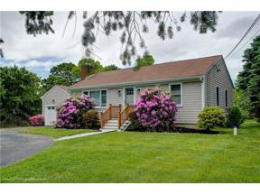 Property for sale at 149 Mitchells Lane, Middletown,  Rhode Island 02842