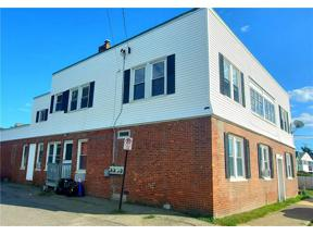 Property for sale at 30 Middleton Avenue, Newport,  Rhode Island 02840