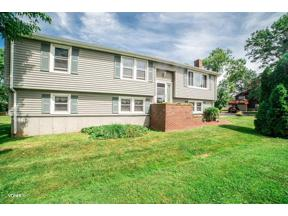 Property for sale at 57 Allston Avenue, Middletown,  Rhode Island 02842