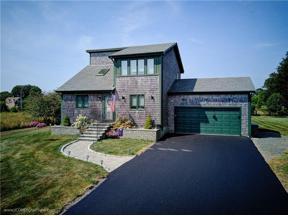Property for sale at 163 Morrison Avenue, Middletown,  Rhode Island 02842