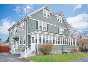Property for sale at 4 Greene Lane, Newport,  Rhode Island 02840