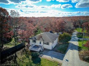 Property for sale at 27 Ethans Way, Tiverton,  Rhode Island 02878