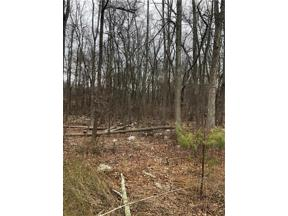 Property for sale at 0 Central Pike, Foster,  Rhode Island 02825