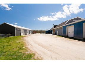 Property for sale at 3634 Main Road, Tiverton,  Rhode Island 02878