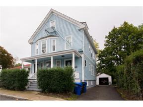 Property for sale at 68 Friendship Street, Newport,  Rhode Island 02840