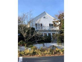 Property for sale at 102 Gibbs Avenue, Newport,  Rhode Island 02840
