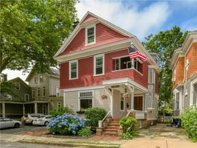 Property for sale at 19 Gibbs Avenue, Newport,  Rhode Island 02840