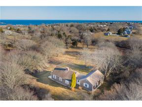 Property for sale at 20 Sakonnet Point Road, Little Compton,  Rhode Island 02837