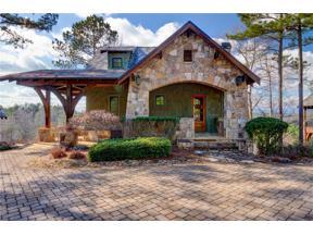 Property for sale at 131 Button Bush Trail, Six Mile,  South Carolina 29682