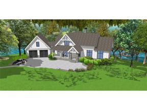 Property for sale at 266 Long Ridge Road, Sunset,  South Carolina 29685
