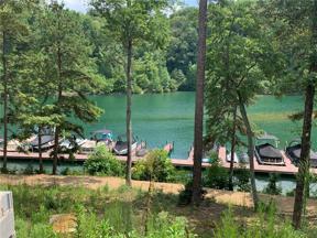 Property for sale at 810 Alder Point Way, Salem,  South Carolina 29676