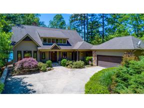Property for sale at 310 Wind Flower Drive, Sunset,  South Carolina 29685