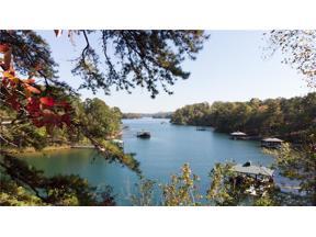 Property for sale at Lot 35 Crystal Cove Trail, Salem,  South Carolina 29676