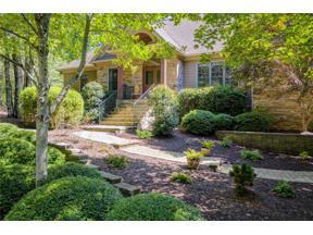 Property for sale at 108 Sweetshrub Way, Sunset,  South Carolina 29685