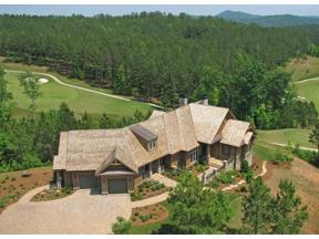 Property for sale at 104 Golden Bear Drive, Sunset,  South Carolina 29685