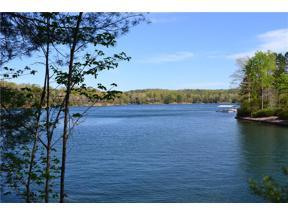 Property for sale at 903 Redwing Lane, Salem,  South Carolina 29676