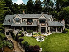 Property for sale at 104 Nine Bark Way, Sunset,  South Carolina 29685