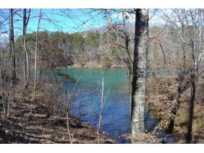 Property for sale at 248 Piney Woods Trail, Six Mile,  South Carolina 29682