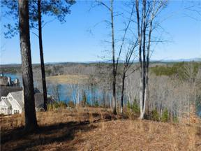 Property for sale at 266 Piney Woods Trail, Six Mile,  South Carolina 29682