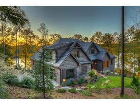 Property for sale at 248 Featherstone Drive, Sunset,  South Carolina 29685