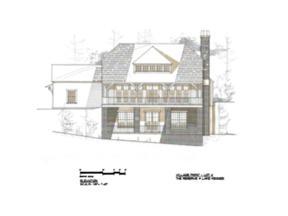 Property for sale at 127 Village Point Drive, Sunset,  South Carolina 29685