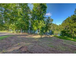Property for sale at 573 Big Creek Way, Salem,  South Carolina 29676