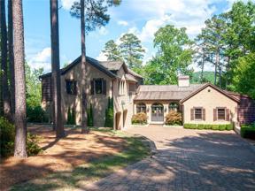 Property for sale at 126 North Lake Drive, Sunset,  South Carolina 29685