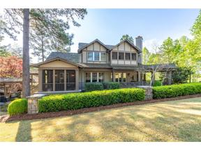 Property for sale at 101 North Lawn Drive, Sunset,  South Carolina 29685