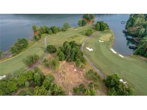 Property for sale at 249 Long Cove Court, Sunset,  South Carolina 29685