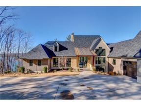 Property for sale at 120 Rock Ledge Court, Six Mile,  South Carolina 29682