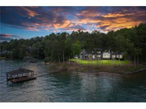 Property for sale at 106 Prince Lane, Sunset,  South Carolina 29685
