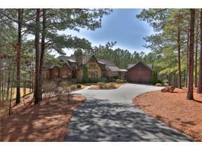 Property for sale at 355 Keowee Avenue, Sunset,  South Carolina 29685