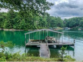 Property for sale at 218 Wild Ginger Way, Sunset,  South Carolina 29685