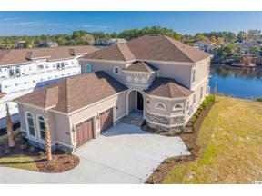 Property for sale at 890 Waterton Ave., Myrtle Beach,  South Carolina 29579