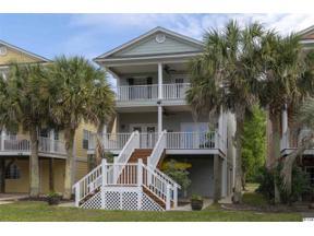 Property for sale at 1331 Hidden Harbor Dr., Myrtle Beach,  South Carolina 29577