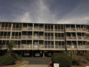 Property for sale at 9581 Shore Dr. Unit: 232, Myrtle Beach,  South Carolina 29577