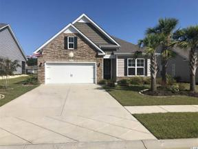 Property for sale at 908 Bronwyn Circle, North Myrtle Beach,  South Carolina 29582
