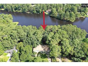Property for sale at Overcreek Road, Columbia,  South Carolina 29206