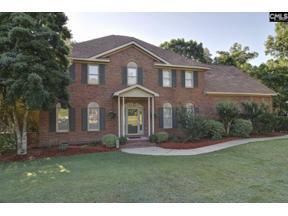 Property for sale at 224 Farmington Court, Lexington,  South Carolina 29072