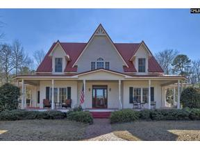 Property for sale at 6841-A Edmund Highway, Lexington,  South Carolina 29073