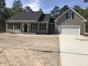 Property for sale at 53 Magnolia Lane, Lugoff,  South Carolina 29078