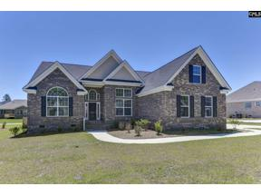 Property for sale at 722 Indian River Drive, West Columbia,  South Carolina 29170