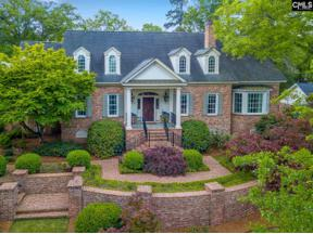 Property for sale at 1501 Saramont Road, Columbia,  South Carolina 29205
