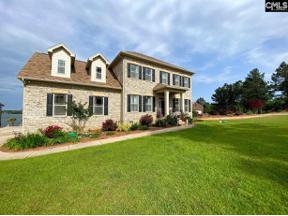 Property for sale at 1240 Brady Porth Road, Lexington,  South Carolina 29072